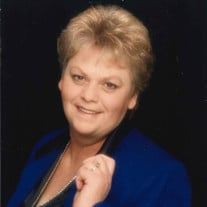 Marsha Delores Fleming