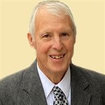 Richard Ray Tebbs