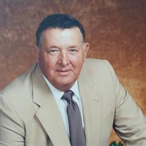Charles E. Leucht
