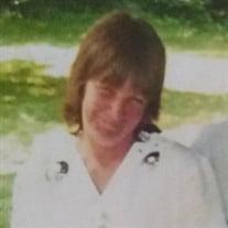 Judy A. Deitz