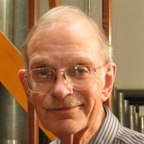 Paul Ballard Sabine