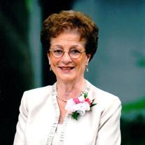 Marilyn L. Leffers