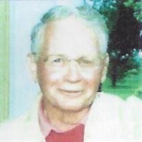 Guy V. MacIntosh