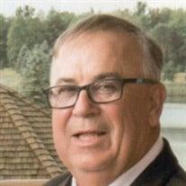 Michael J. Pozsgay