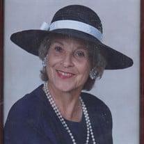 Dolly Farley Bishop