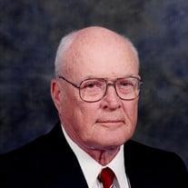 Colbert Henry Drgac