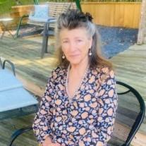 Sandra Leigh Idom