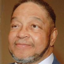 George Archie Jackson