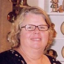 Linda A. Waidelich