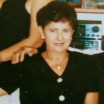 Ernestine D. Carrera
