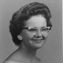 Sandra Gayle Brown