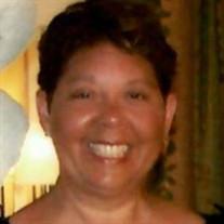 Linda D. Breedy
