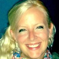 Jennifer Lynn McKernon