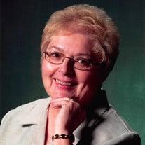 Mary Ann Reinsch