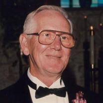 Ronald H. Sevening