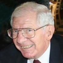 Kenneth Stark Dortch