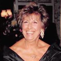 Antoinette Horton