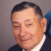Leo K. Reak