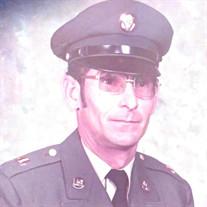 Mr. Richard E. Henry