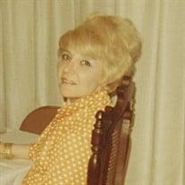 Mrs. Shirley Dennis