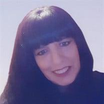 Ms. Audrey E. Matherne