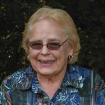 Carol A. Rose-McCrory