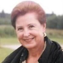 Ann McFarlan