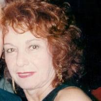 Elizabeth DiLegge