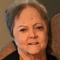 Linda Antoinette