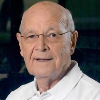 David R. Socha