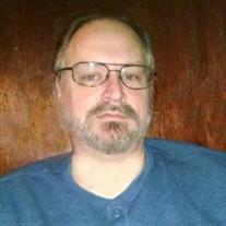 Robert W. Baumer