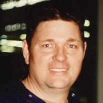 Othie Lee Prunty Jr.