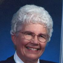 Marie Elaine Konu