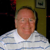 Richard A. Mason