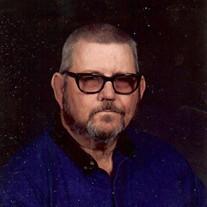Terry Neal Bennett