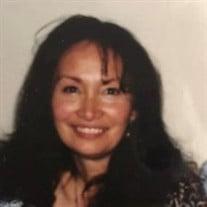 Joyce Cordova
