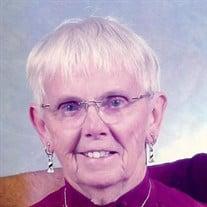 Carolyn L. King