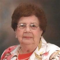 Mrs. Irmgard L. Hamel