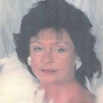 Pamela L. Jernigan