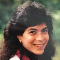 Carolyn Sedore Rayboun
