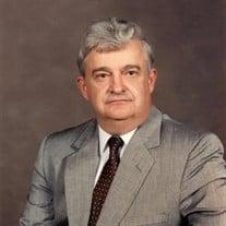 Roy Wiegert