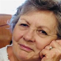 Karen Sue Dressler