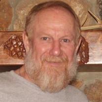 Mr. Michael Malone Lee