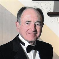 Dr. Robert L. Folger