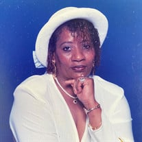 Ms. Thelma Cole