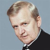 Leonard T. Hale, Jr.