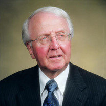 Karl Arthur Lothschutz