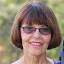 Pamela Jane LaMont