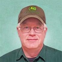 David R. Prestebak