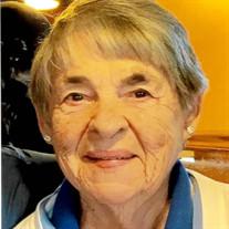 Berta L. Niles